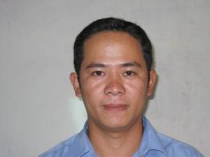 Bui Tan Phat