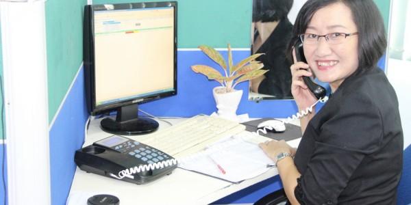 Chuyen nghiep_Dang Phuong Dung STC