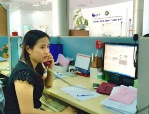 STC - Nguyen Thi Thanh Xuân - MNV 1317 - Ngay vao 15-9-2003