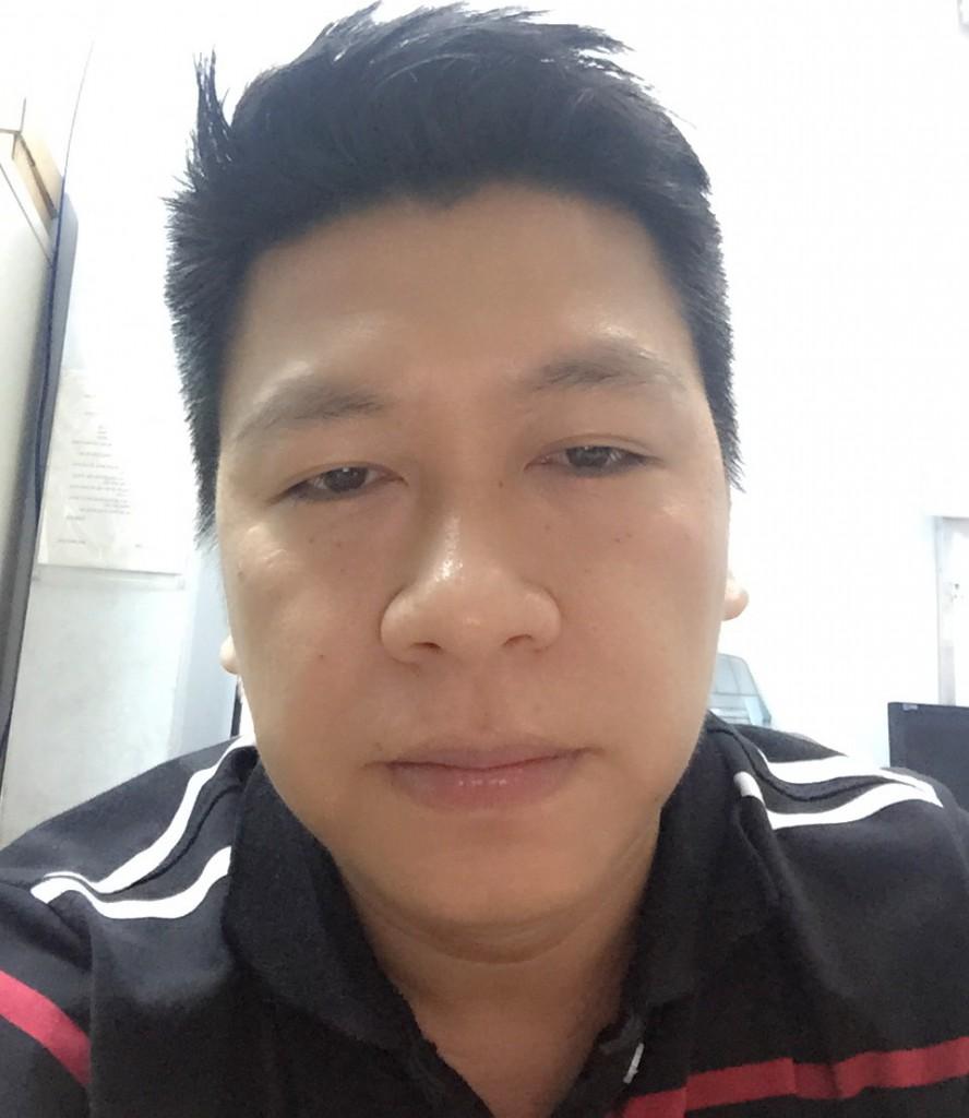 LUONG GIA VU - IPT