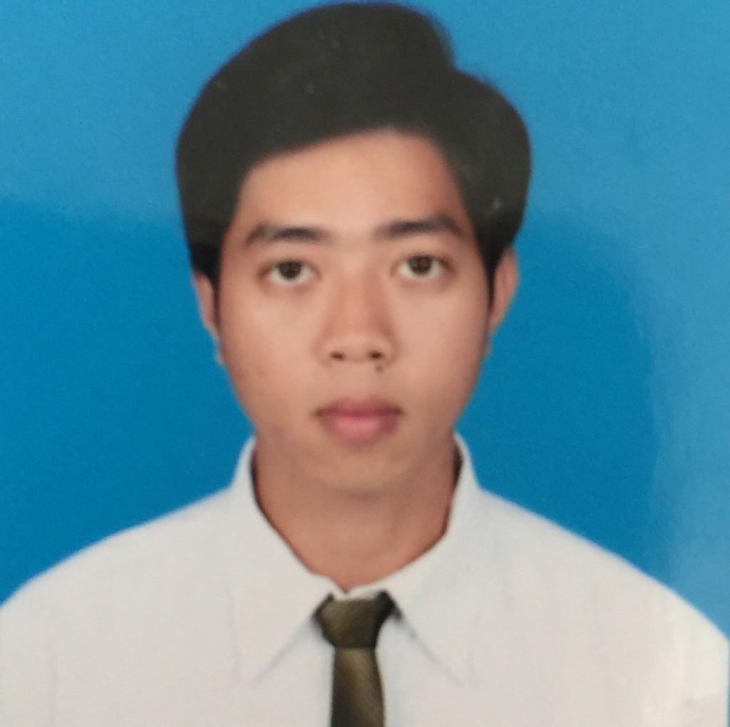 Nguyen Anh Vu - STC
