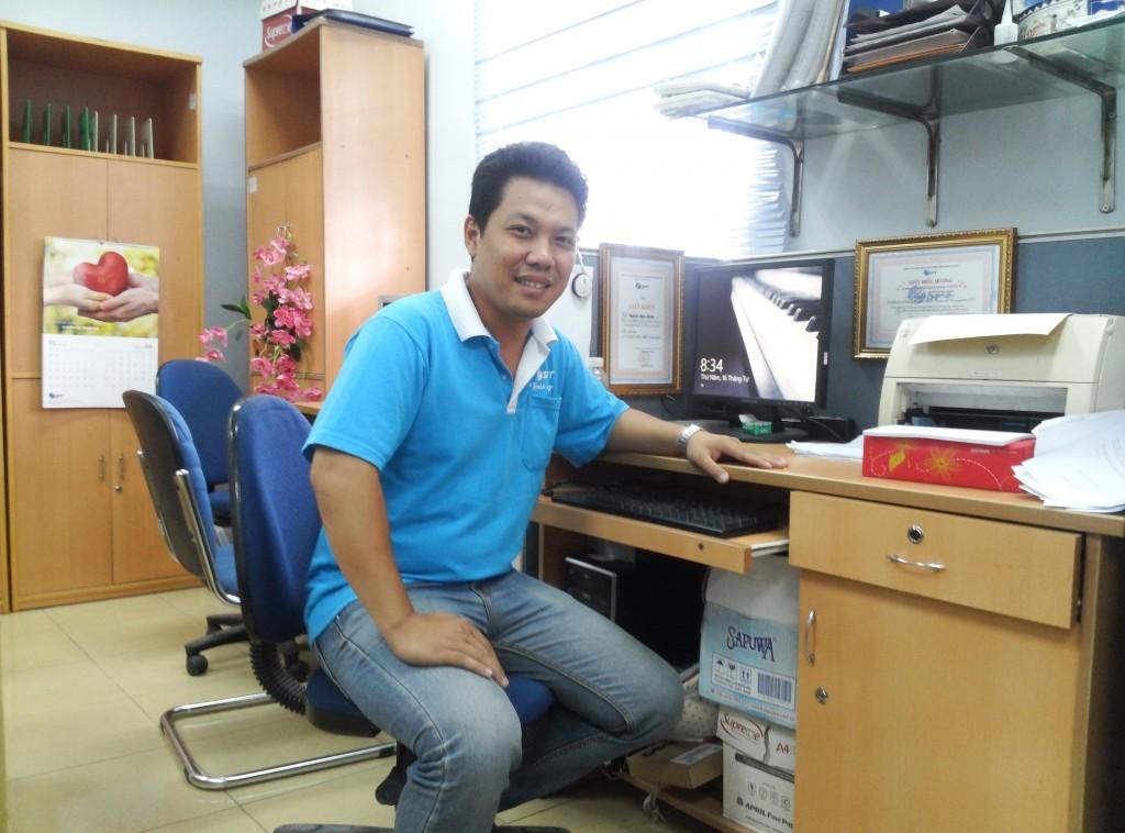 STS_NguyenAnhTuan
