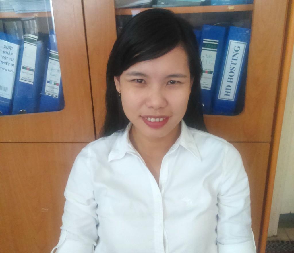 KV4 - Cao Cam Tu - MNV 4534 - Ngay vao 01-07-2014