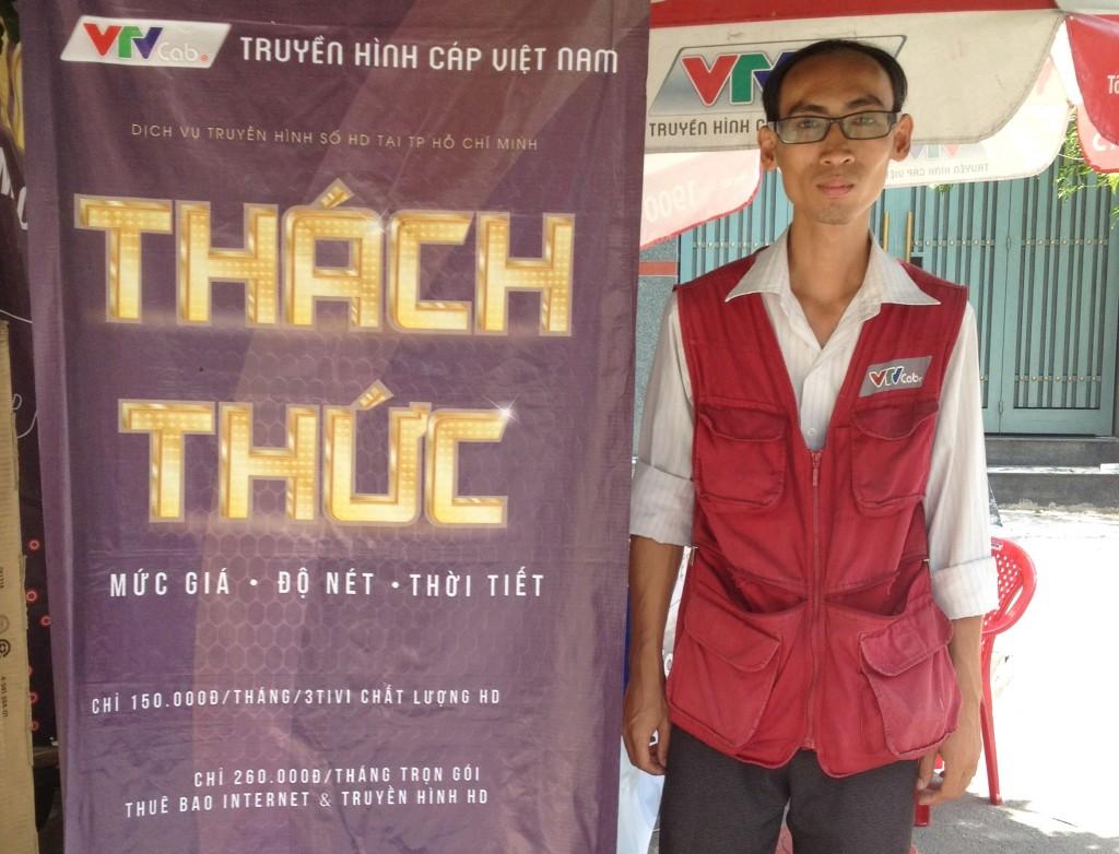 STC - Lu Thanh An - MNV 4502 - Ngay vao 10-04-2014