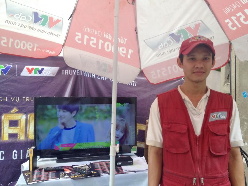 STC- Vo Minh Khanh - MNV 4072 - Ngay vao 26-04-2012