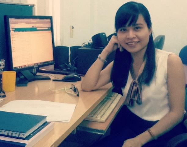IPT - Ba Nguyen Thi Thanh Thuy - MNV 4512 - Ngay vao 16-6-2014