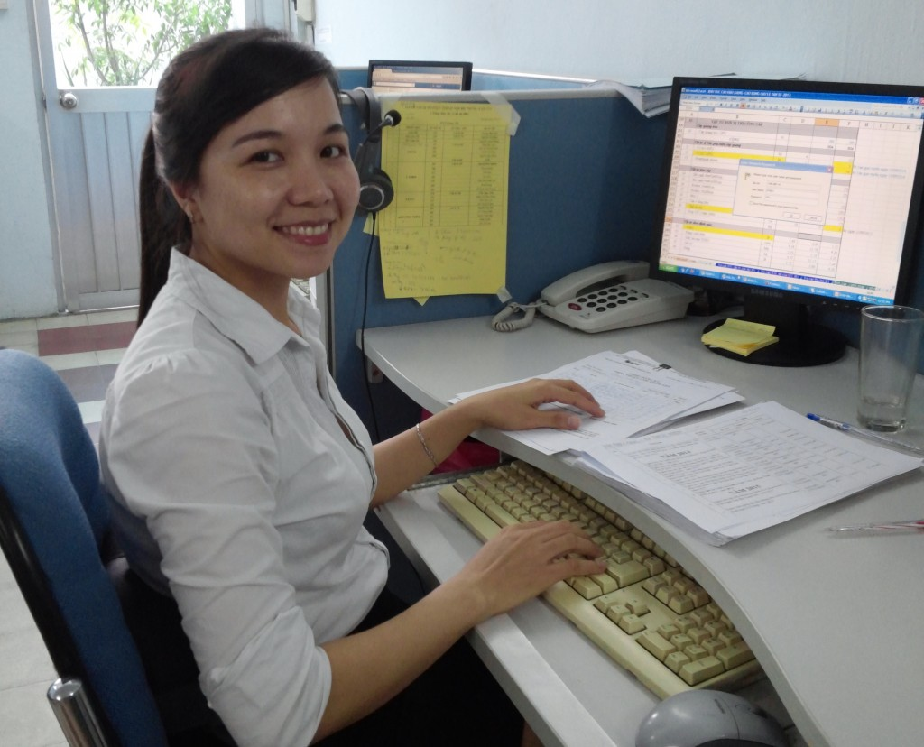 STS - Ba Bui Thi Chau Pha - MNV 3707 - Ngay vao 10-5-2010