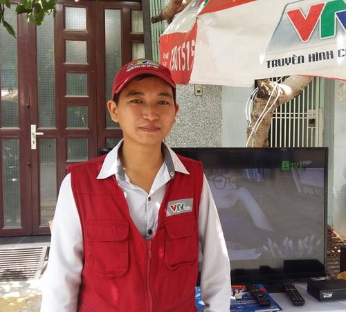 STC - Ong Dang Xuan Thuy - MNV 4627 - Ngay vao 16-04-2015