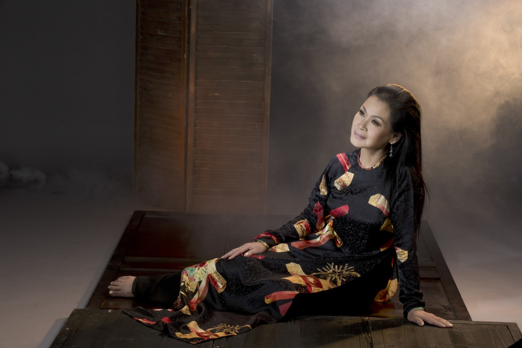 Khanh Ly (2)