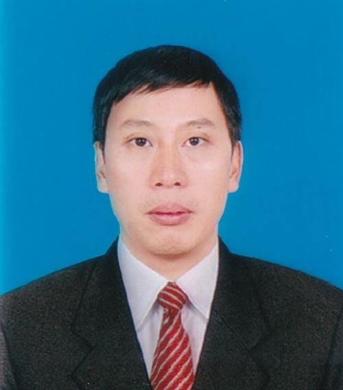 anh Kim Van Truong