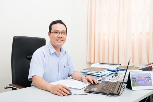 re- Dang Cao Tuong