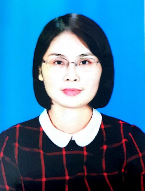 re- Ho Thi Van Anh