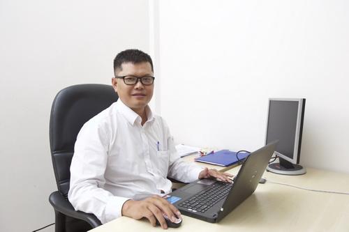 re- Thanh Quyen