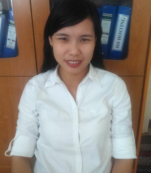 Cao Cam Tu