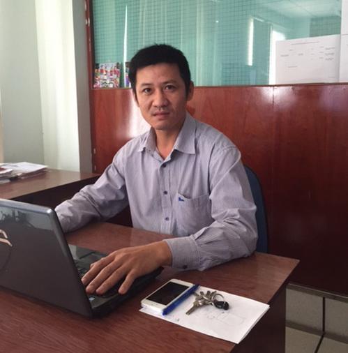 IMG_Mai Ngoc Quynh-1