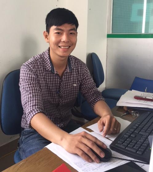 IMG_Nguyen Phuoc Anh-1