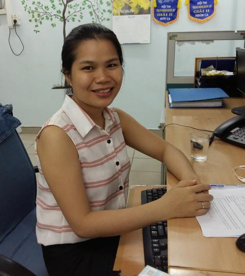 IPT - Ba Nguyen Thi Thuy Nhiep - 4686 - Ngay vao 7-7-2015-1