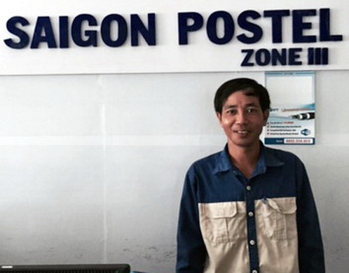 KV3 - Ong Le Ba Hoang - MNV 4798 - Ngay vao 07-12-2015_resize