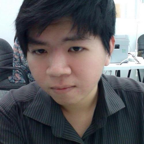 Le Ngoc Truong Lam-1
