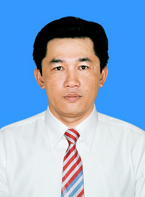 Le Truong Nhat (STS)
