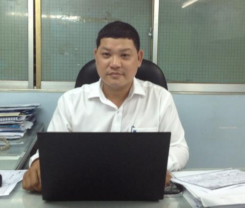 Nguyen Phu Huu-1