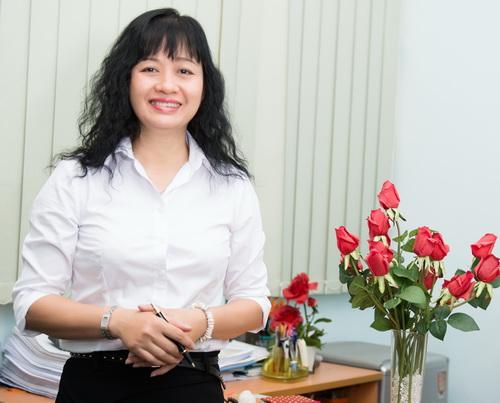 Nguyen Thi Kim Thoa-1