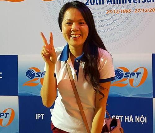 Pham Thi Kim Ngan-1
