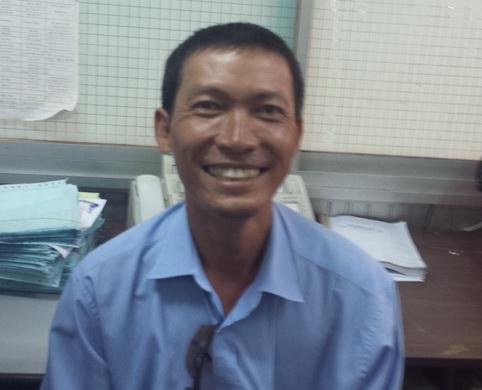 SGP - Ong Dinh Tien Hoang - MNV 4519 - Ngay vao 26-07-2014_resize