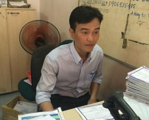 SGP - Ong Hoang Hoang Long - MNV 2942 - Ngay vao 26-03-2008_resize