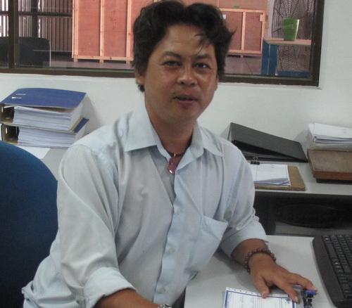 SGP - Ong Nguyen Ngoc Lam - MNV 0666 - Ngay vao 26-09-2002_resize