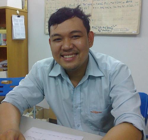 SGP - Ong Nguyen Thanh Quang - MNV 4087 - Ngay vao 02-05-2012-1