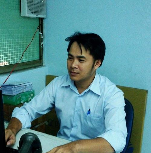 SGP - Ong Phan Thanh Binh - MNV 3206 - Ngay vao 05-07-2009