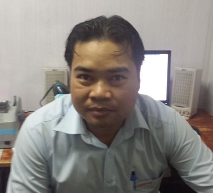 SGP - Ong Tran Van Thai - MNV 4414 - Ngay vao 27-05-2013_resize