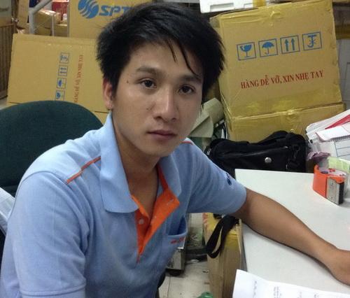 SGP - Ong Truong Dai Hai - MNV 4452 - Ngay vao 26-10-2013_resize