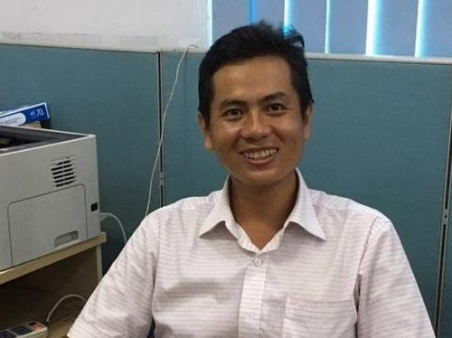 STC - Ong Huynh Thien Bao- MNV 0591 - Ngay vao 15-11-2001_resize
