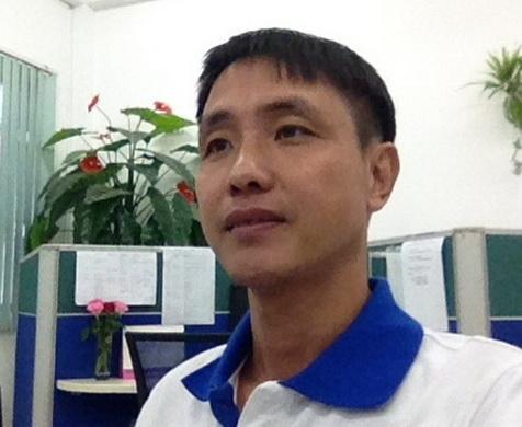 STC - Ong Nguyen Anh Tuan - MNV 2803 - Ngay vao 4-10-2007_resize