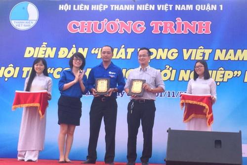 toi yeu thuong hieu Viet Nam-1