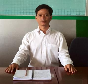 Duong Quang Bao-1_resize