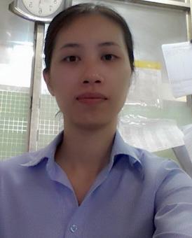 Lương Thị Yến Nhi - Phòng Điều Vận Xe-1_resize