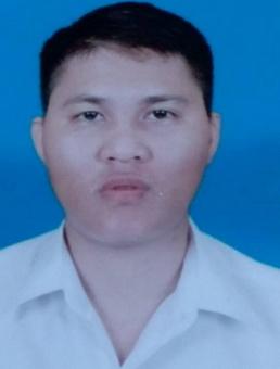 Nguyễn Trí Nhơn - Nhóm Hafele- Phòng COD-1_resize