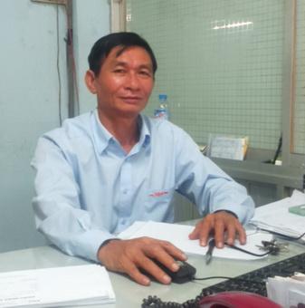 Nguyễn Văn Xuyên - Phòng Điều Vận Xe-1_resize