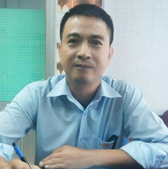 Nguyễn Xuân Nghi - Bưu cục Chợ Lớn-1_resize