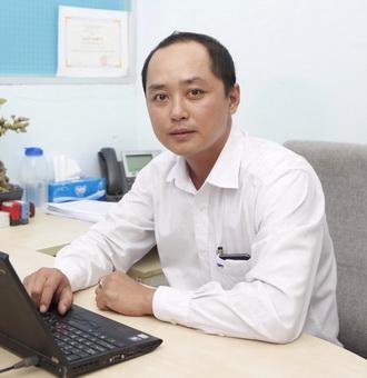 Nguyen Duc Thinh-1_resize