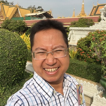 Vu Cong Tuoc-1_resize