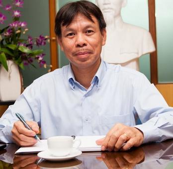 ong Ngo Sy Son - Giam doc SGP-1_resize