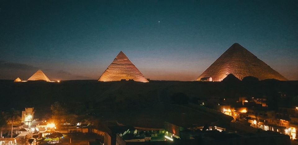 Kết quả hình ảnh cho kim tự tháp ai cập